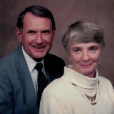 John & Beverly  Bidwell's Image