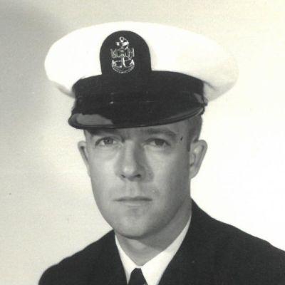 John  Carrothers, Jr.'s Image
