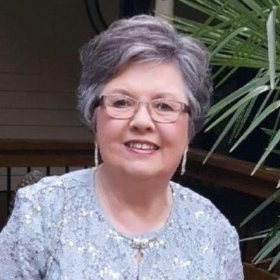 Janet Johnson Dailey's Image