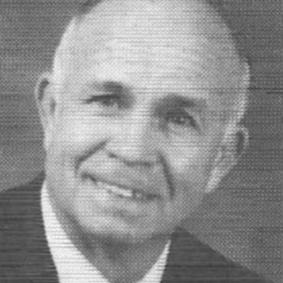 Charles R. Sparks's Image