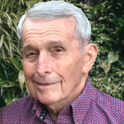 Dudley  Bourne, Sr.'s Image