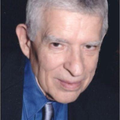 Bill  Jones's Image