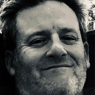 Andrew Joseph Taylor's Image