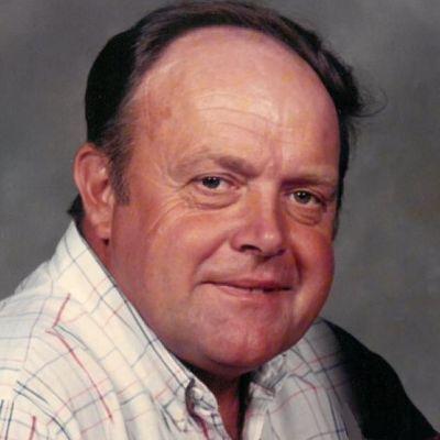 John L.  Grable, Sr.'s Image