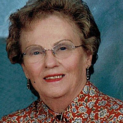 Shirley Johnson Bolf's Image