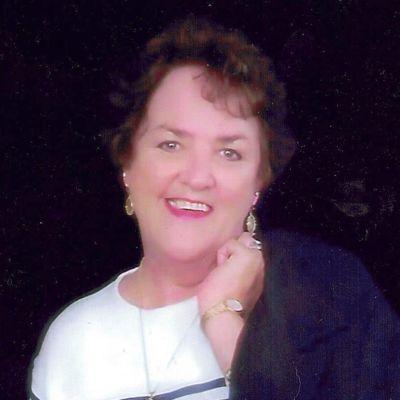 Carol A. Carpenter's Image