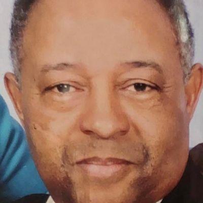 Quincy  Williams, Sr.'s Image