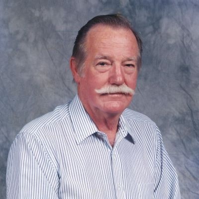 Melvin Lacy Parkerson, Sr.'s Image