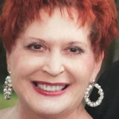 Cheryl Lou Essex's Image