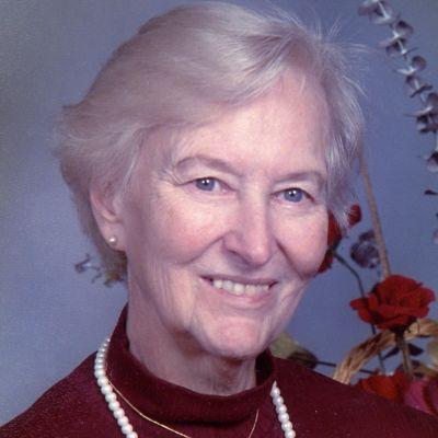 Dolores  Beam's Image