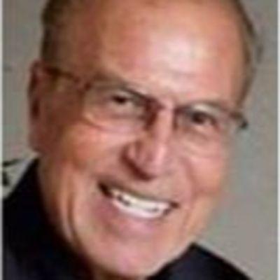 "Gerald ""Jerry"" Althouse's Image"