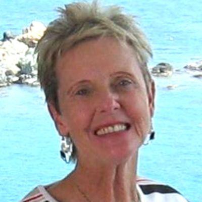 Gail  Van glahn's Image