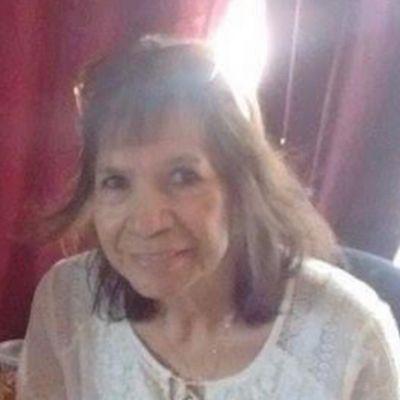 Victoria  Navarro Contreraz's Image