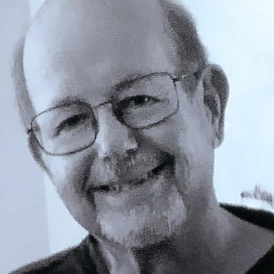 Floyd Leonard Bright, Sr.'s Image