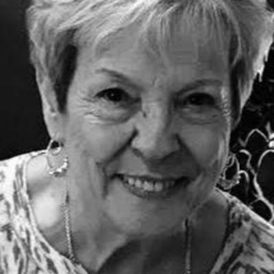 Doris  Davis Torrance's Image