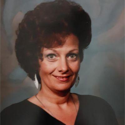 Nancy L Turner's Image