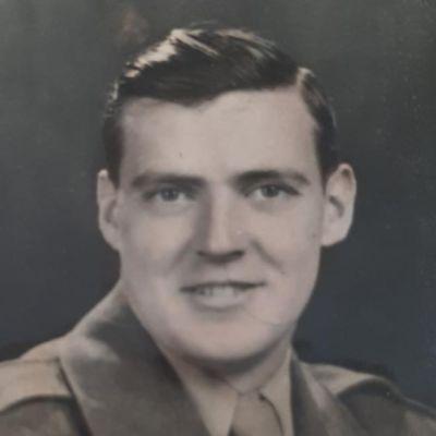 """Robert A. """"Bob"""" Gray, Sr.'s Image"""