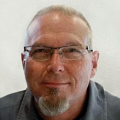 Steven D. Johnson's Image