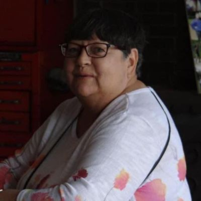 Linda Carole Nemecheck's Image