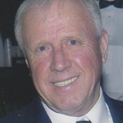 """William """"Billy"""" E.  Owens Sr.'s Image"""