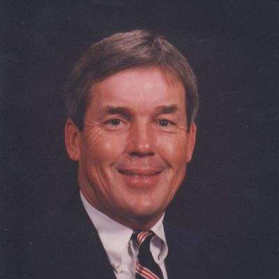 John Medford Dumas's Image