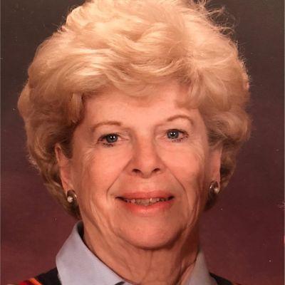 Barbara Ann Hines's Image