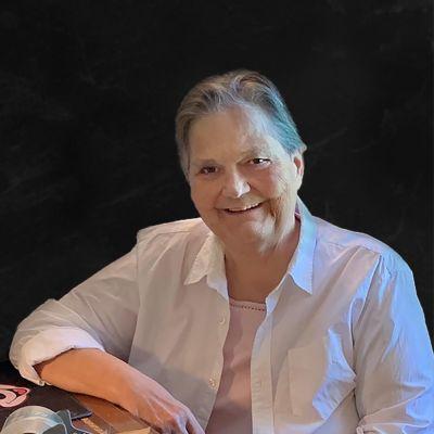 Margaret Lynn Lanaghan's Image