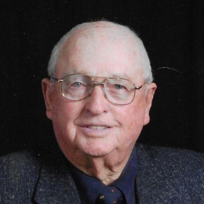 """Edward """"Ed"""" Smith's Image"""