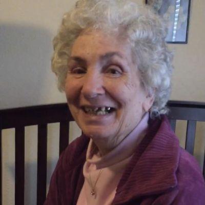 Lynn Doris Smith's Image