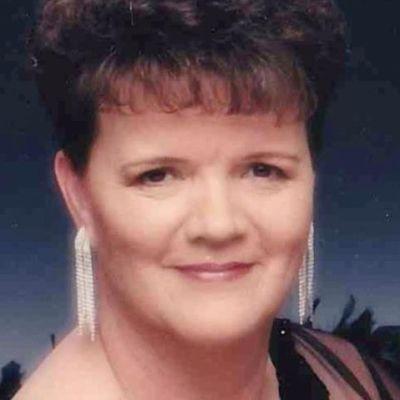 Karen  Baker's Image