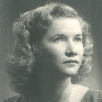 "Mildred ""Milly""  Irene  Kube's Image"