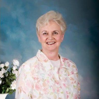"Elizabeth ""Beth"" Neal Sims's Image"