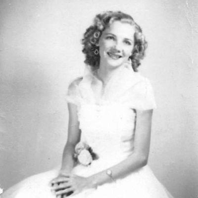 Lillian Elizabeth Shrum's Image
