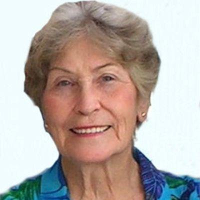 Edna Irene  Miles Slaughter's Image