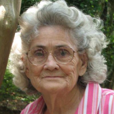 Rosie Lee Collum's Image