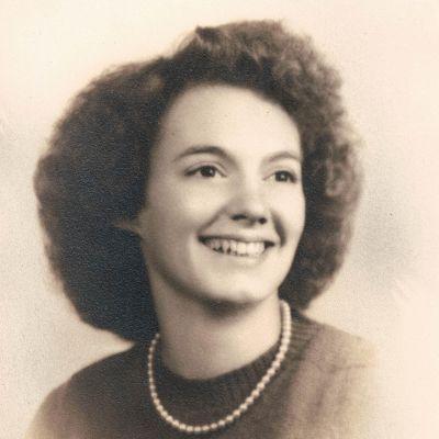 Kathleen Shirley Beduhn's Image