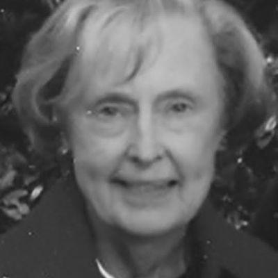 Joan Goff McAlexander's Image
