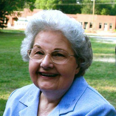 Phyllis Leaman Dorn's Image