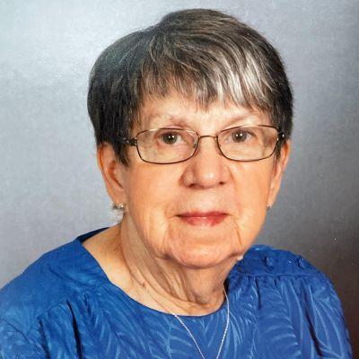 Marlene E. Koepsell's Image