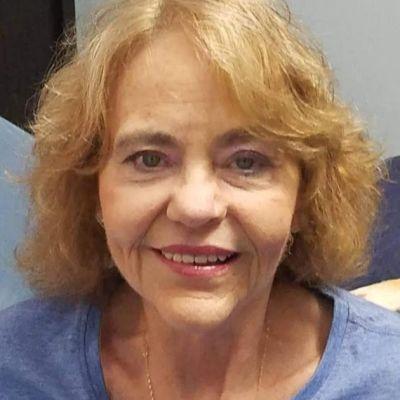 Susan Lynne Lattea's Image