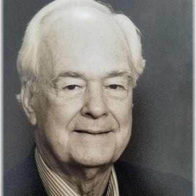 Donald  Howard's Image
