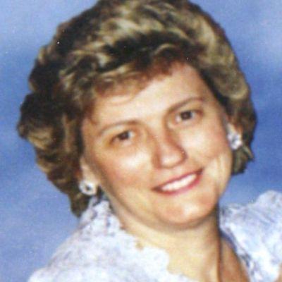 Kathlyn (Kane) Veronesi's Image