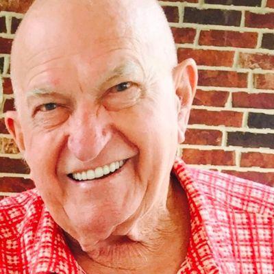 "Charles ""Bob"" Robert Scarborough, Sr.'s Image"