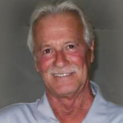 Dennis P Evans Sr.'s Image