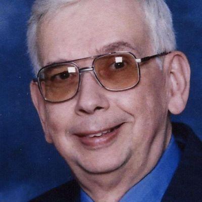 Andre L. Beaule's Image