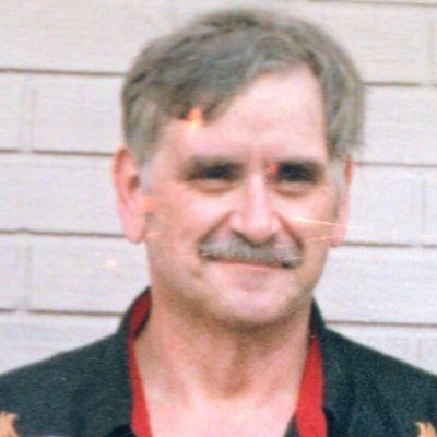 Richard E. Winn's Image