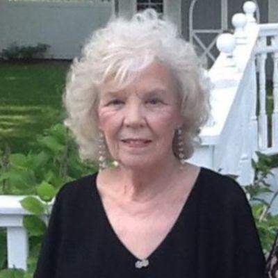 Janet (Johnson) Schroeder's Image