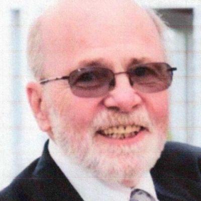 Walter  Cardinal's Image