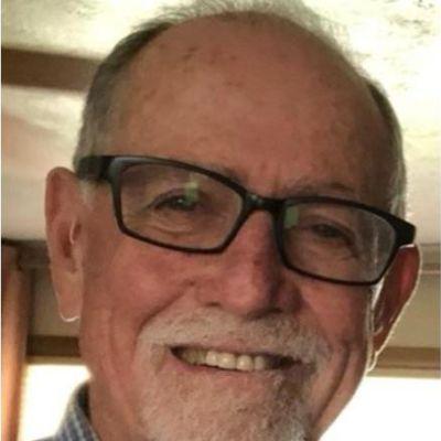 Earl Wayne Edwards's Image