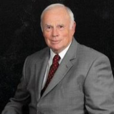Dessie Eugene Stroud, Jr.'s Image